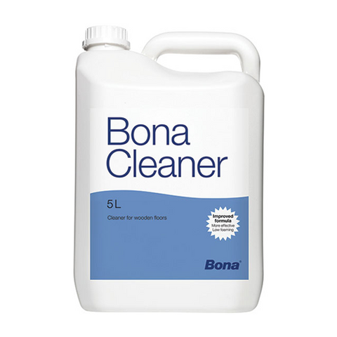 BONA Cleaner - KHR Company Ltd