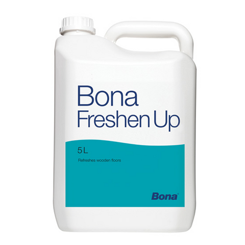 BONA Freshen Up - KHR Company Ltd