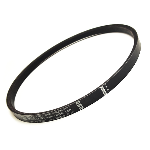LAGLER V-Belt for ELAN 110mm Standard / Corner Attachment - KHR Company Ltd