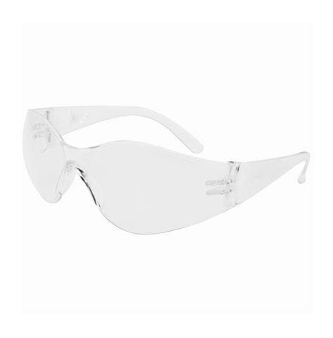 KEEP SAFE Jaguar Safety Spectacles - KHR Company Ltd