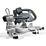 FESTOOL KAPEX KS 60 Mitre Saw - KHR Company Ltd