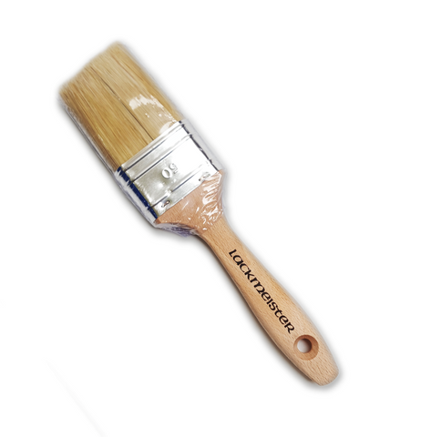KHR 50mm Professional Paint brush - KHR Company Ltd