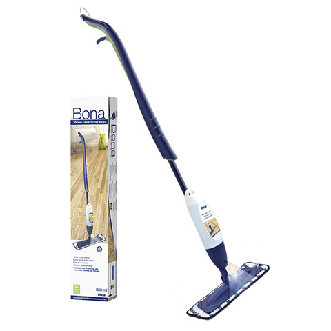 BONA Wood Floor Spray Mop - KHR Company Ltd