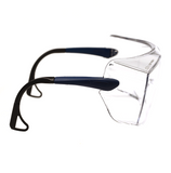 3M OX2000 Safety Spectacles - KHR Company Ltd