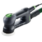 FESTOOL ROTEX RO 90 DX FEQ-Plus - KHR Company Ltd