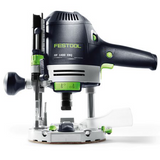 FESTOOL OF 1400 Router - KHR Company Ltd