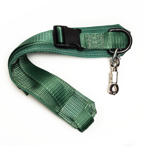 LAGLER Safety Belt - KHR Company Ltd