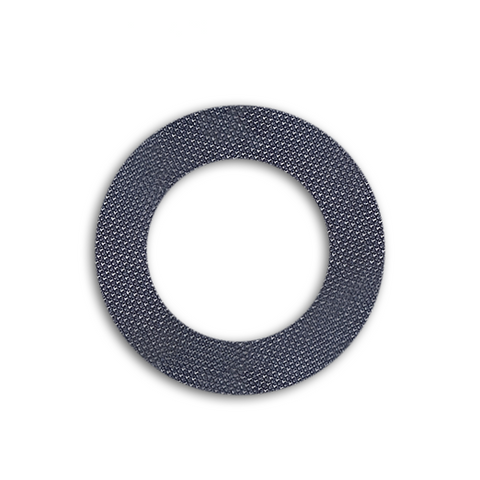 LAGLER TRIO Self Adhesive Velcro Ring - KHR Company Ltd
