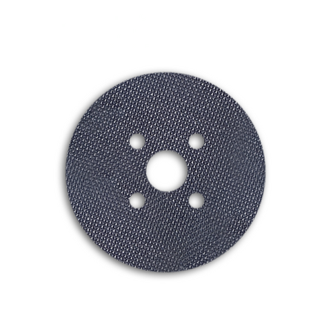 LAGLER UNICO Self Adhesive Velcro Ring - KHR Company Ltd