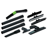 FESTOOL Standard Cleaning Set - KHR Company Ltd