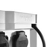 SYS-PowerHub 230V