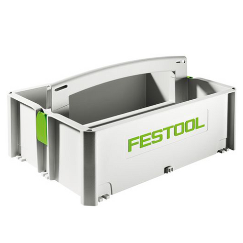 FESTOOL Toolbox SYS-TB-1 - KHR Company Ltd
