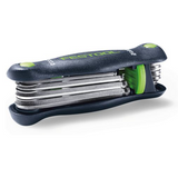 FESTOOL TOOLIE Multi Function Tool - KHR Company Ltd