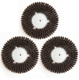 LAGLER TRIO Brushing Disc - KHR Company Ltd