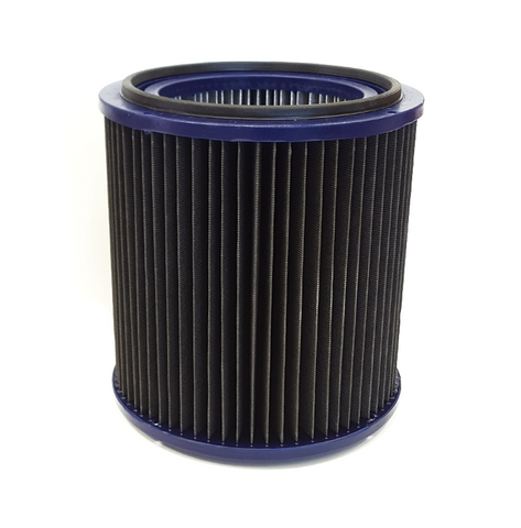 LAGLER Filter - KHR Company Ltd