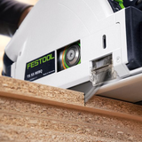 FESTOOL TS 55 REBQ PLUS - KHR Company Ltd
