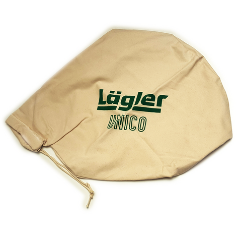 Dust Bag UNICO