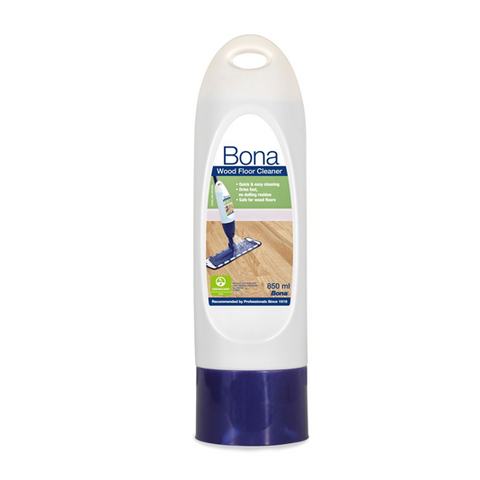 BONA Spray Mop Refill Cartridge - KHR Company Ltd