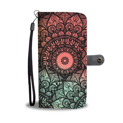 New Phone Wallet Cases - Whatever Market