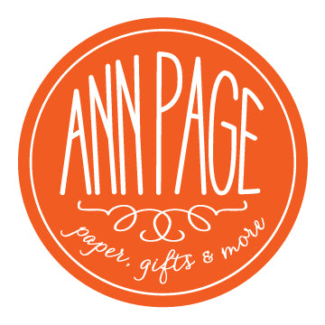 Ann Page Wholesale