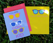 "NEW!  ** ""You Are One Cook Kid....Happy Birthday""  - $1.90 Each (GC45AP5005)"