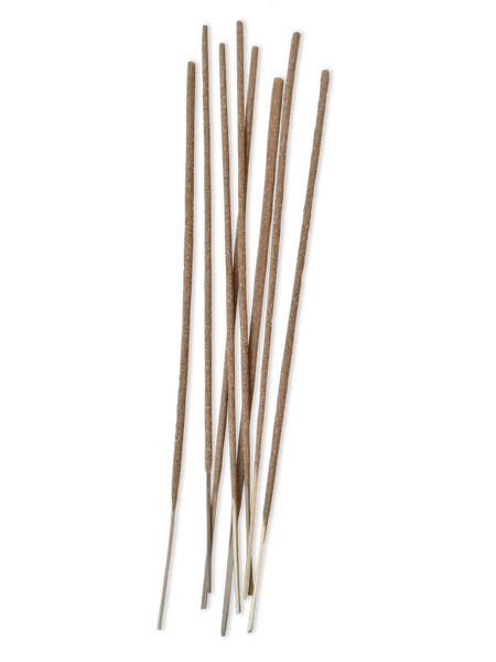 White Sage Incense - 20 Sticks