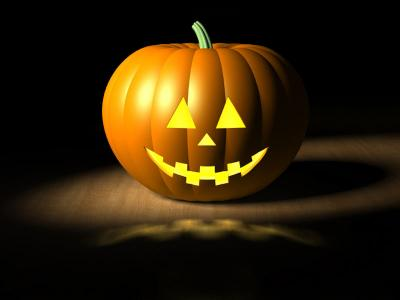 Killarney Park Hotel Halloween Fun fr €330