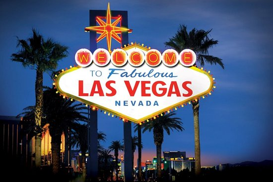 Cassidy Travel 4 Night On the Vegas Strip from €399pp!. Inc  flights fr Dublin and 4 Nights Accommodation