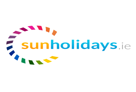 Sunholidays.ie City Breaks to Rome, Amsterdam & Orlando fr €205pp incl Flights fr Dublin