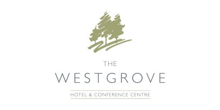 Westgrove Hotel Vouchers For Christmas fr €25