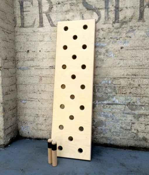 Peg Board Use Coupon Code FITNESS to get 10% Discount at Checkout