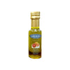 Giusto Sapore Italian Blood Orange EVOO 3.5oz
