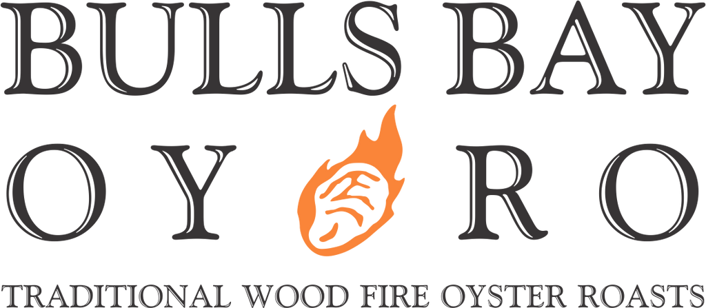 Bulls Bay Oyster Roasts