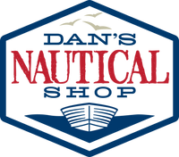 Dan's Nautical Shop
