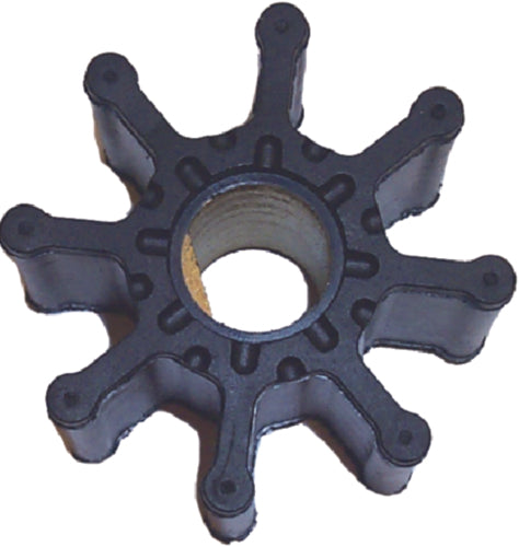 Sierra 18-3087 Impeller