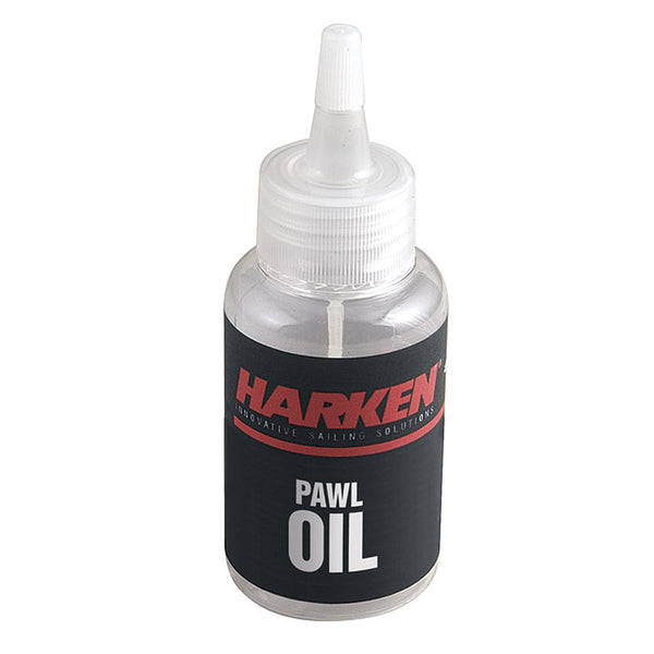 Harken Durable Pawl Oil