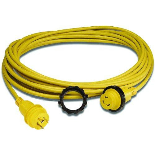 Marinco 30A Shore Power Cable