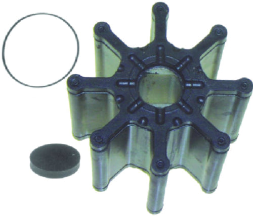 Sierra 18-3016-1 Impeller Kit