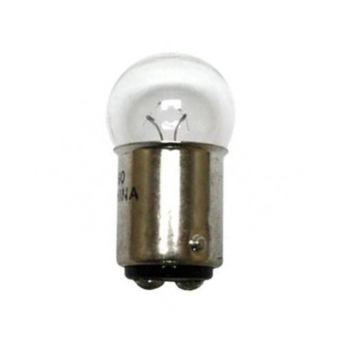 Ancor Bayonet Base Bulb - 520090
