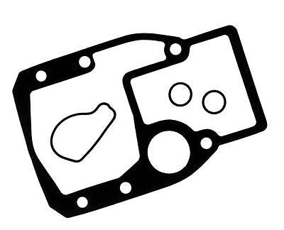 18-2613 GASKET SET OUTDRIVE