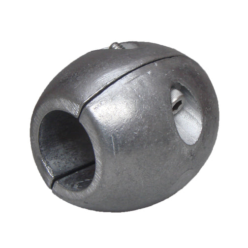 Martyr Magnesium Shaft Anodes