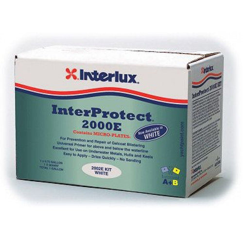 Interlux InterProtect