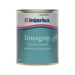 INTERGRIP