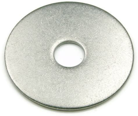 Papco Fender Washers