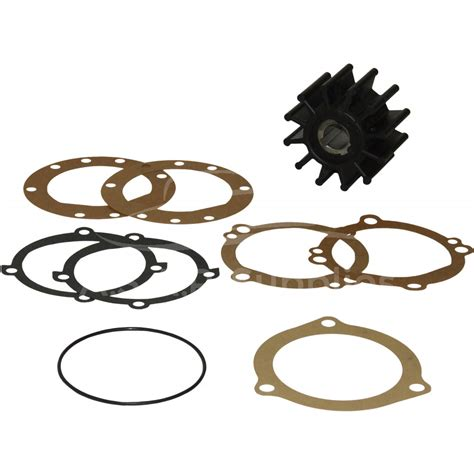 Sherwood Engine Specified Impeller Kit