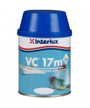 VC17 M ANTIFOULING PAINT - ORIGINAL - V105R