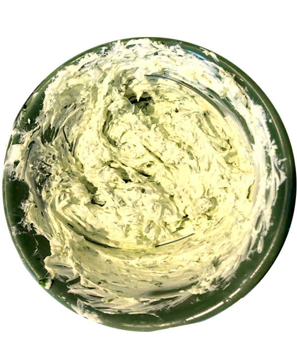 Ramp Cream Cheese