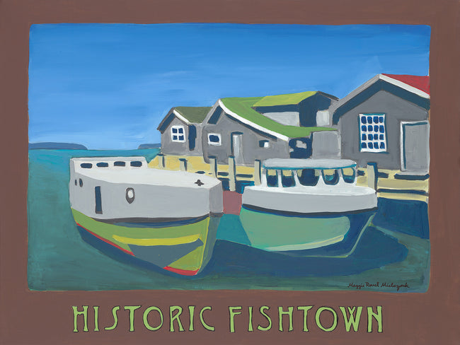 historic-fishtown-1