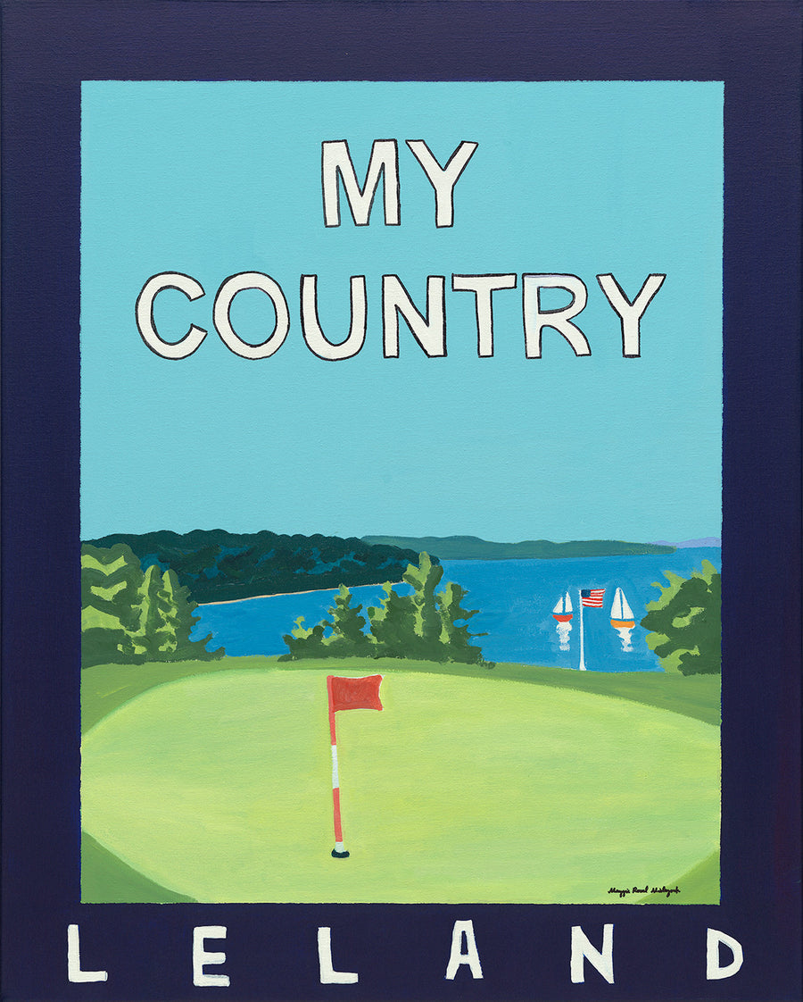 my-country-giclee