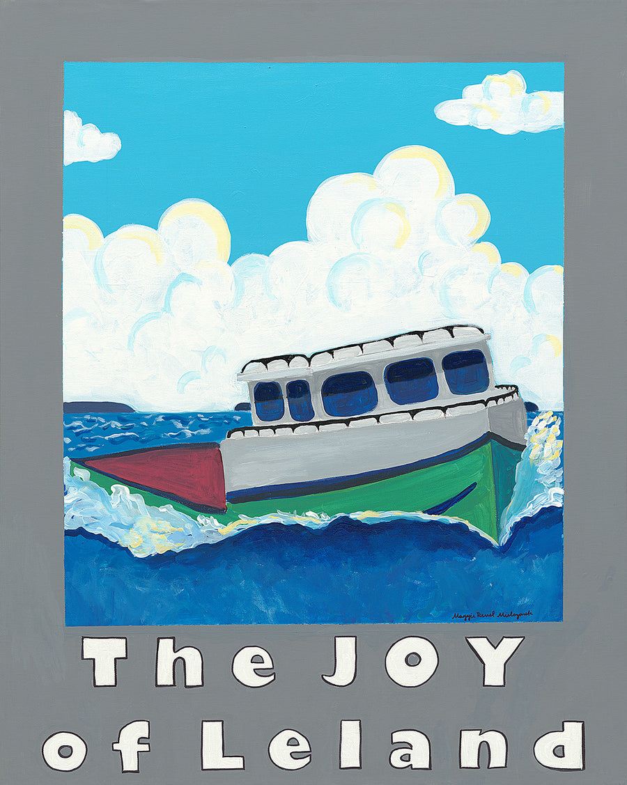 joy-of-leland-giclee